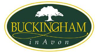 buckingham-logo